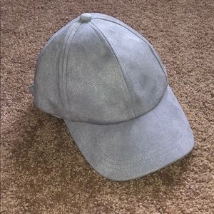 Free People hat!